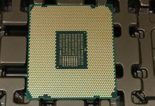 Intel Core i9-9990XE
