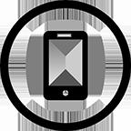 prostomob.com