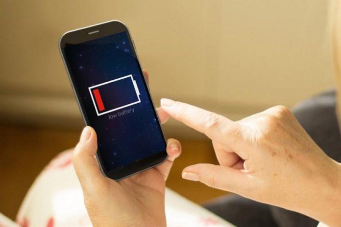 Заряжать смартфоны по WI-FI можно