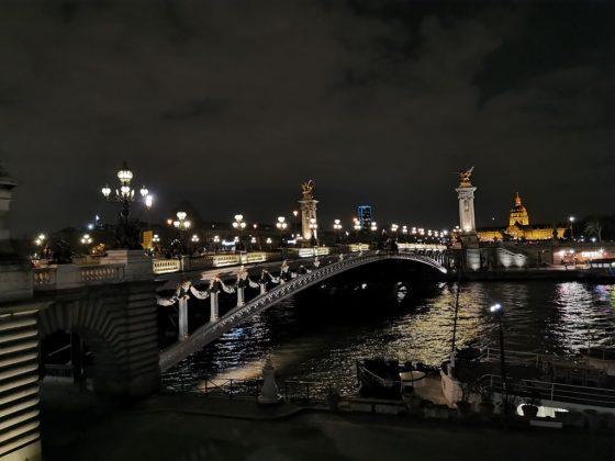"Без ""Ночного режима"""