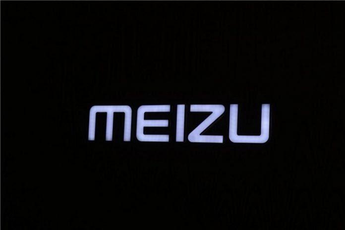 Meizu готовит к выходу