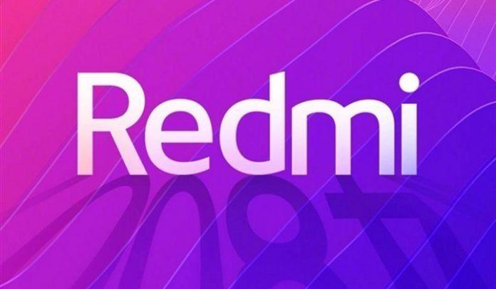 Redmi готовит к выпуску новый смартфон