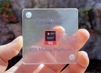 Флагман Redmi Pro 2 с Snapdragon 855