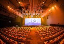 Презентация Meizu 16Xs