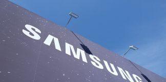 Samsung готовит к выходу Galaxy A70s