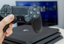 Sony PlayStation 5 быстрее в 10 раз