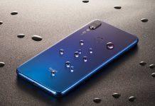 Redmi Note 7 Pro - скидка