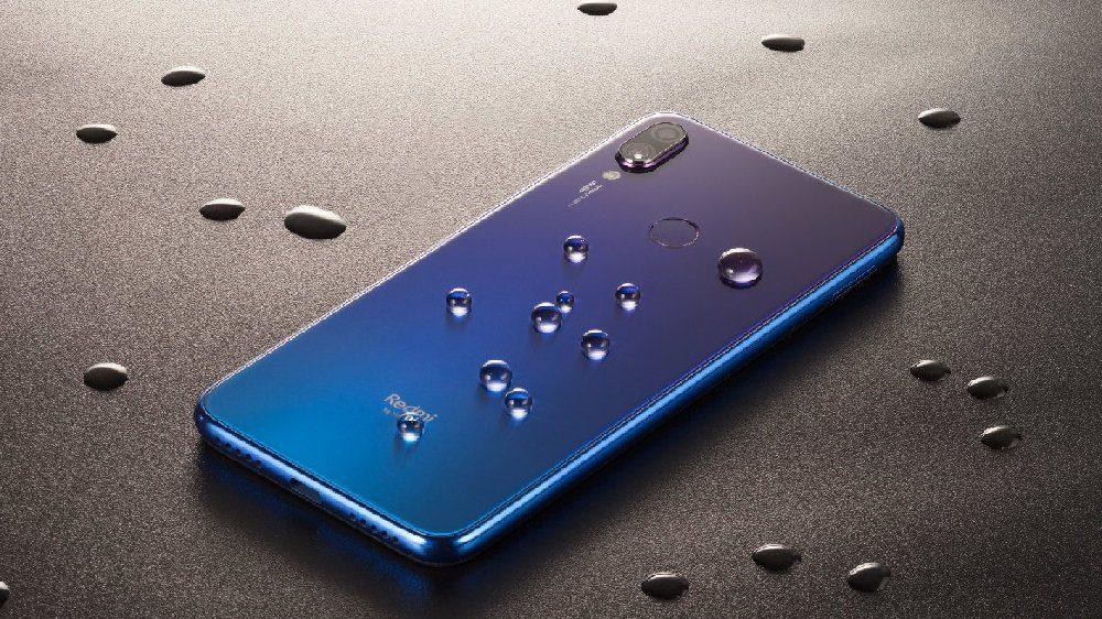 Список телефонов Xiaomi иRedmi наобновление до андроид Q
