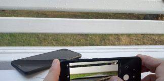 Обзор Redmi 7A