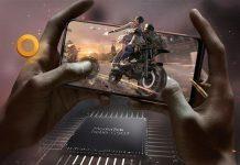 Redmi планирует выпустить смартфон с Helio G90