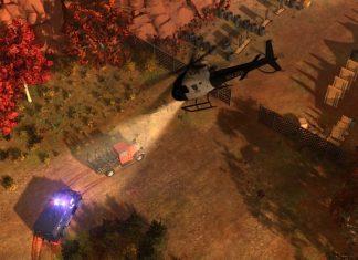 Стал известен сюжет игры GTA 6