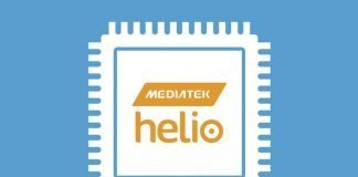 Mediatek G90