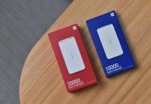 Упаковочные коробки для аккумуляторов