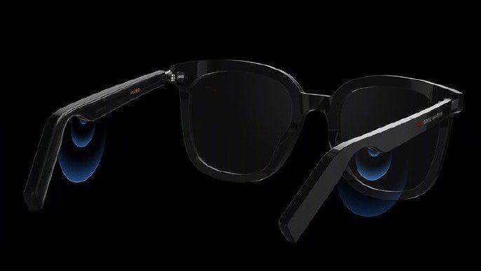 Huawei Eyewear