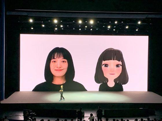 Виртуальная реальность в смартфоне