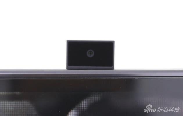 Всплывающая камера на Pro-версии
