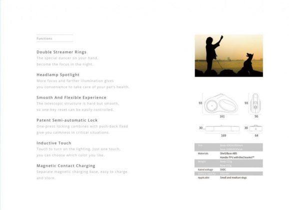 Характеристики указанные на официальном сайте