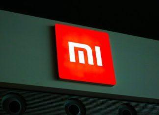 Xiaomi готовит к выходу Mi Alpha и умные часы