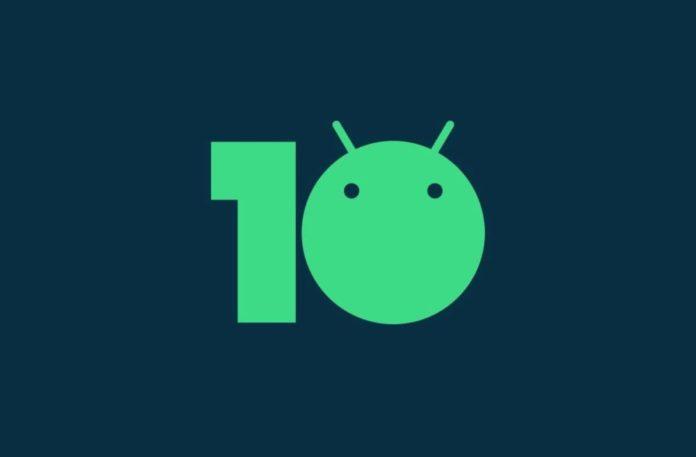 Android 10 можно установить еще на три смартфона Xiaomi