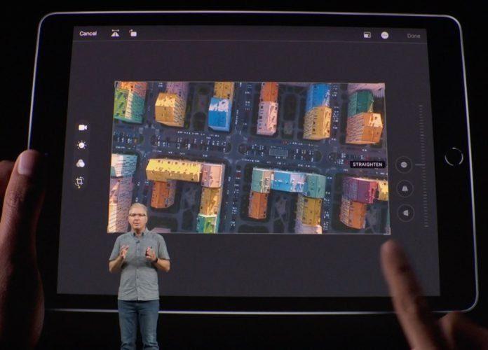 Apple и Комфорт Таун