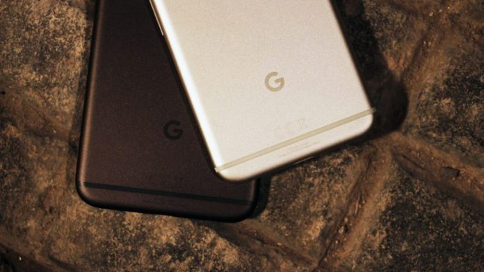 Серия Google Pixel сможет снимать звезды