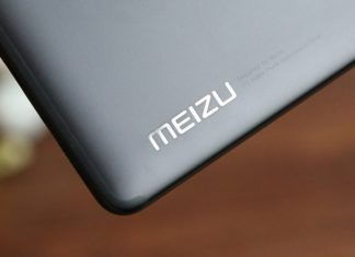 Meizu 16T появился в Antutu