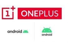 Поклонники OnePlus получат Android 10 первыми