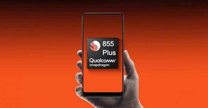 Топ-10 смартфонов по версии Antutu за август