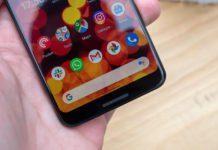 Android 10 и его обязательные приложения