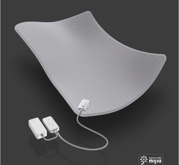 PMA smart Electric Blanke