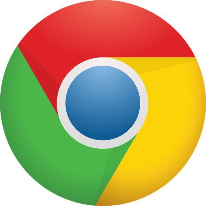 Браузер Google Chrome серьезно обновился