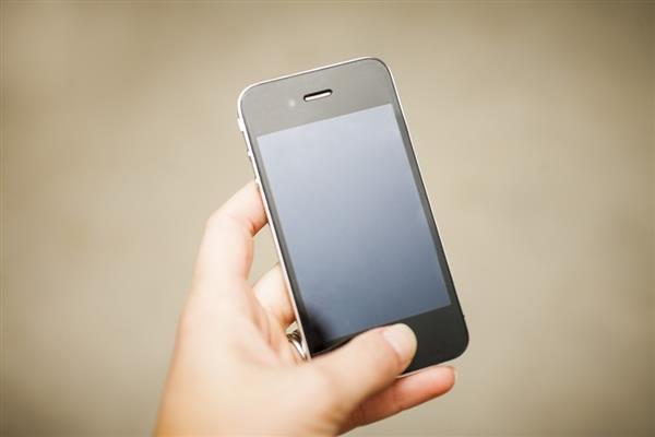 Старые iPhone и iPad нужно срочно обновить
