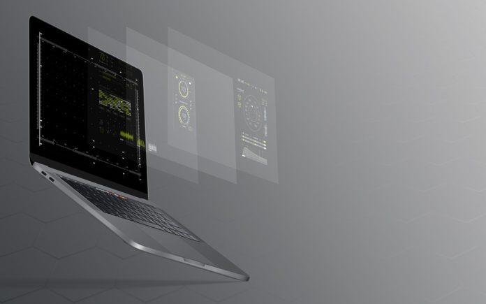 Macbook Pro зависает с MacOS Catalina