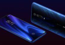 Redmi K20Pro получил обновление MIUI 11 и Android 10