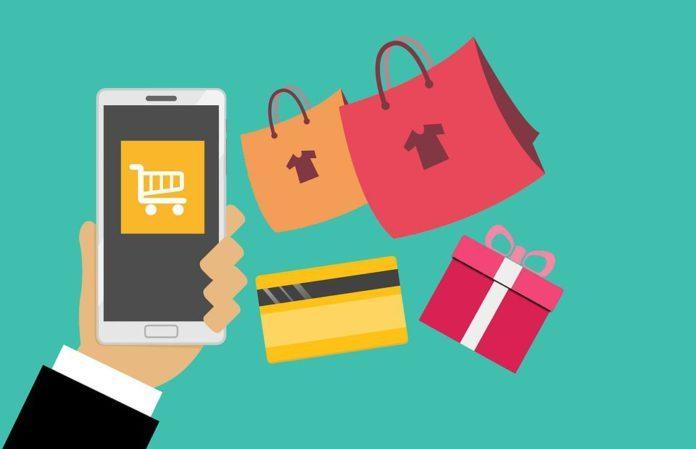 Мобильные платежи и рост расходов