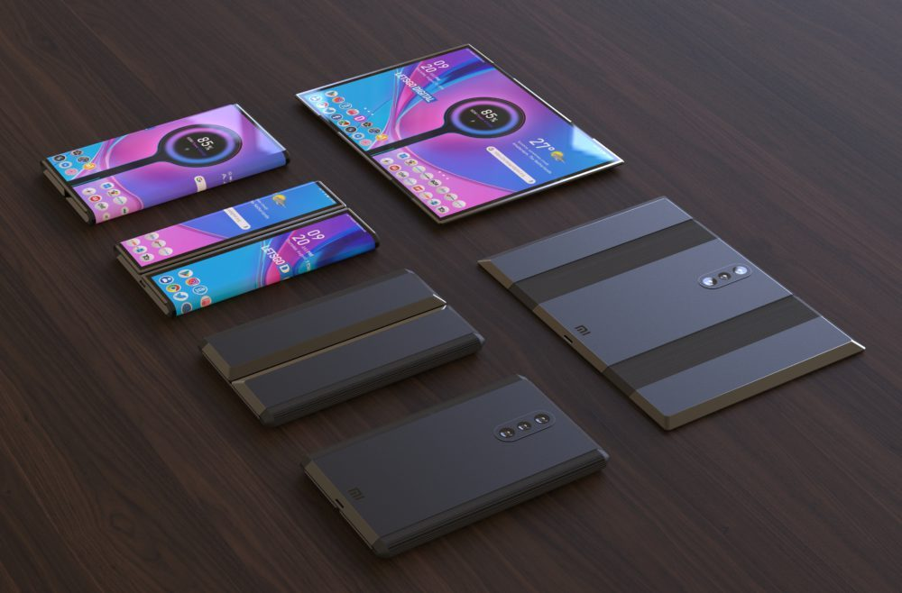 xiaomi-folding-phones-mix-alpha-mi-fold-mi-flex
