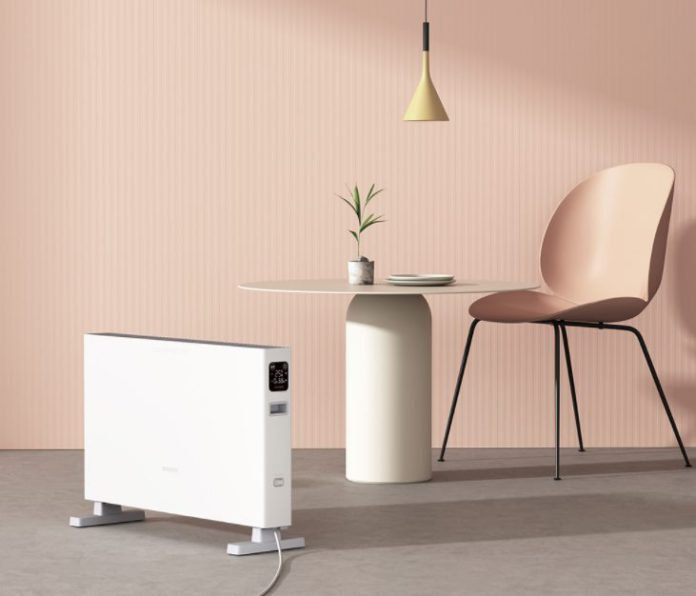Smartmi Zhimi Electric Heater 1S