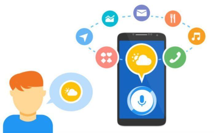 Assistant, Cortana, Siri - итоги исследований Perficient Digital