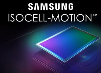 Samsung Galaxy S11 оснастят сенсором ISOCELL Motion
