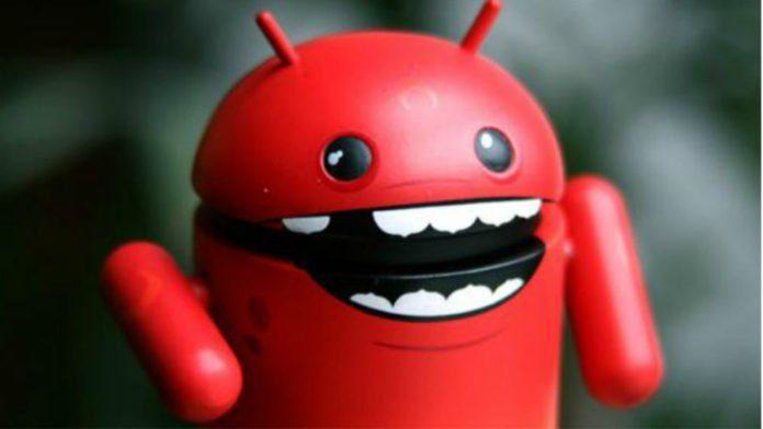 Xhalper - вредоносное ПО в Android