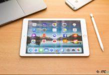 Apple ipad никогда не заменит персональные компьютеры и ноутбуки