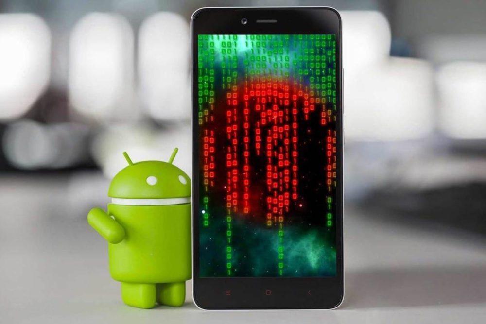 Check Point - 800 программ для Android следует пофиксить