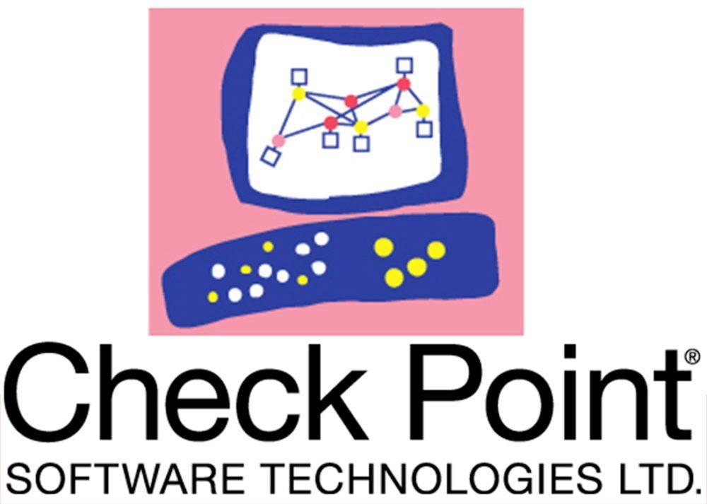 checkpoint нашли уязвимости в 800 программ для Android в Google Play Market