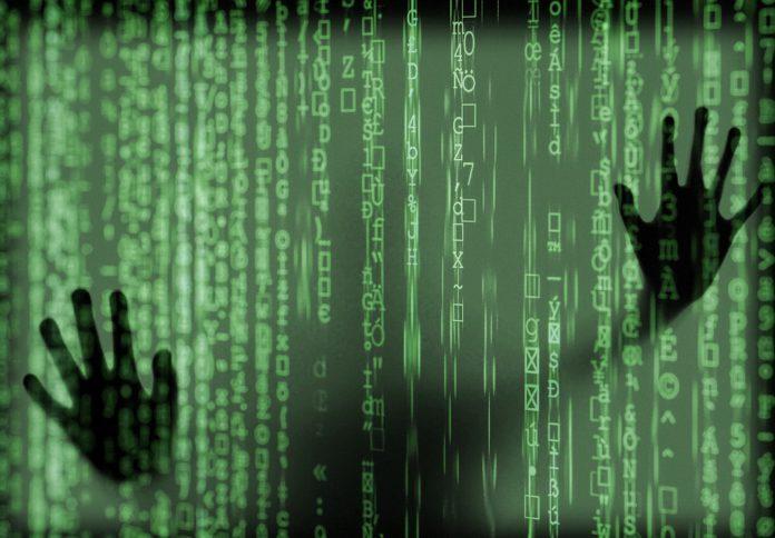 Что такое Deepfake и чем опасно - ESET