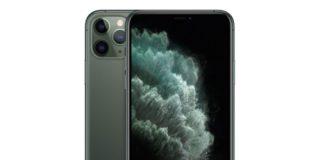 DxOMark тест камер флагманских смартфонов(4)