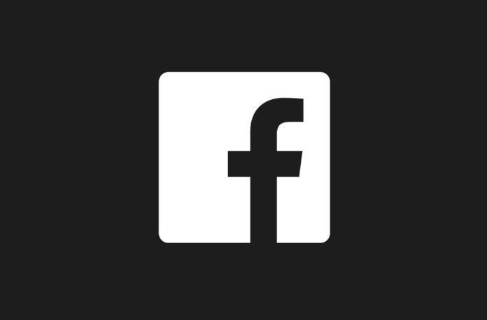 Facebook готовит темный режим для приложения