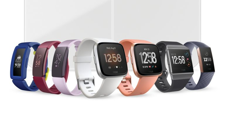 Fitbit - аналитика за третий квартал 2019