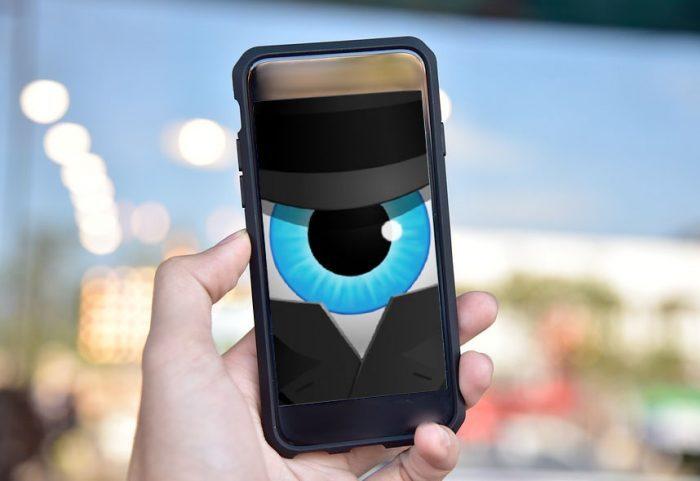 Приложение Google Camera уязвима для хакерских атак