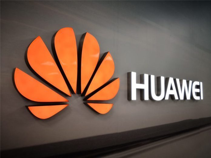 Huawei разрешили работу с Microsoft