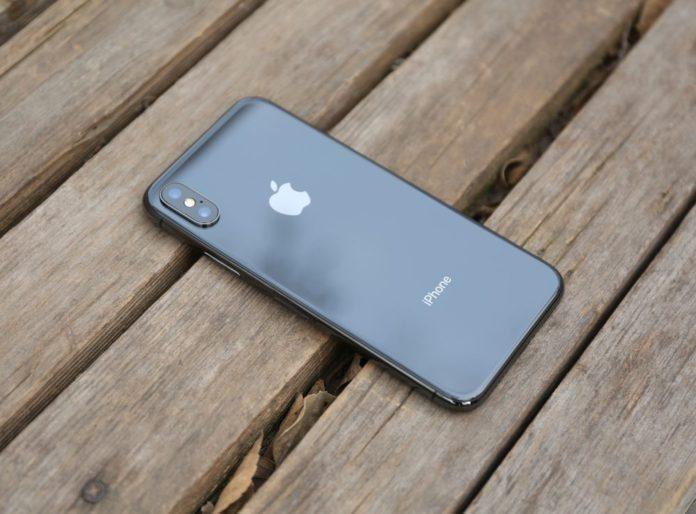 iphone после обновления 13.2.2 меньше держит батарею